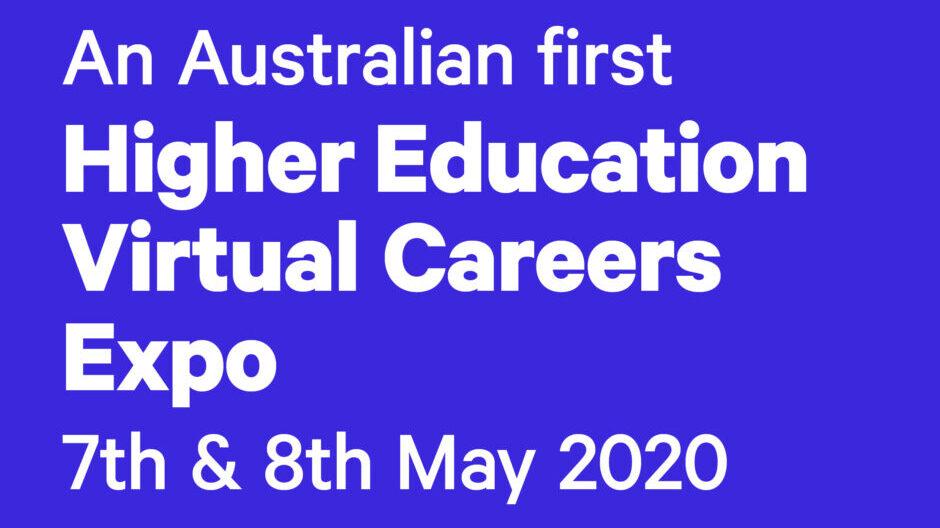 TIS-Virtual-Careers-Expo-Social-Post-1080x1080-e1606895416110