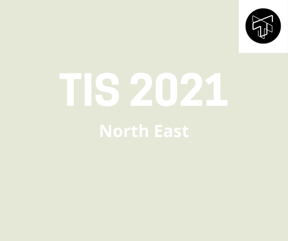 North East TIS 2021